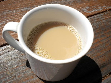 milky-cinnamon-tea-and-eggs-015